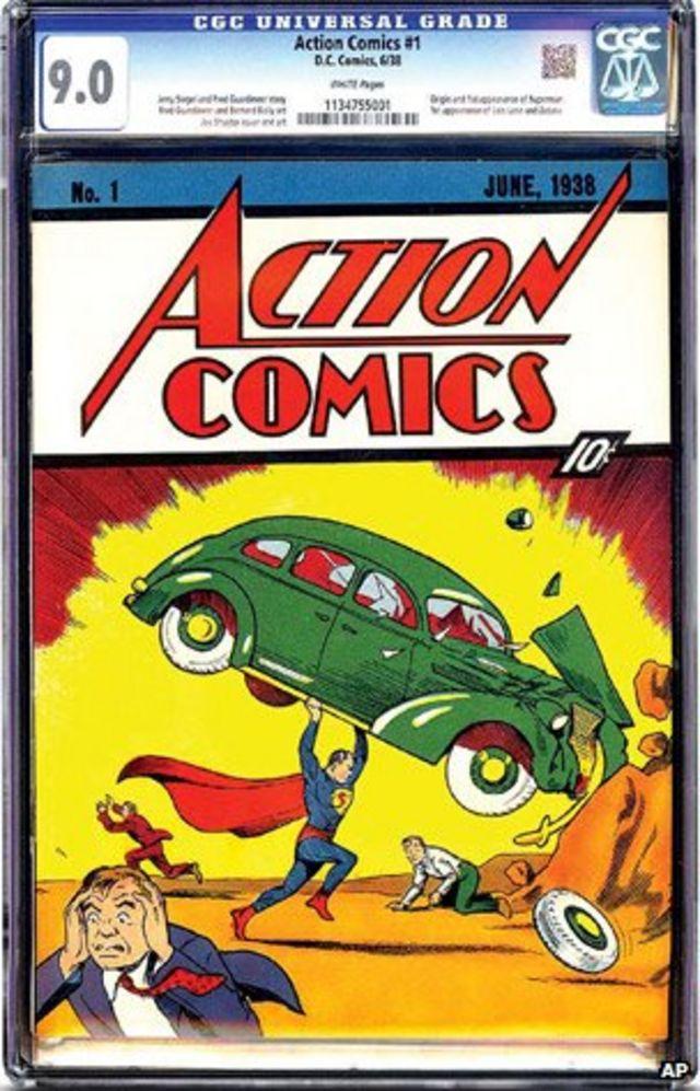 طبع نحو 200 ألف نسخة من القصة عام 1938، لكن لم يبق منها إلا عدد قليل في حالة جيدة
