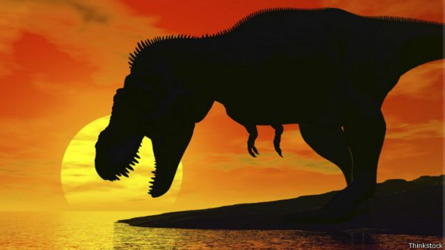 Por Que Los Dinosaurios De Pelicula No Son Como Los De Verdad Bbc News Mundo ¿quieres jugar juegos de dinosaurios? por que los dinosaurios de pelicula no