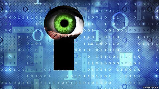 T&C privacidad