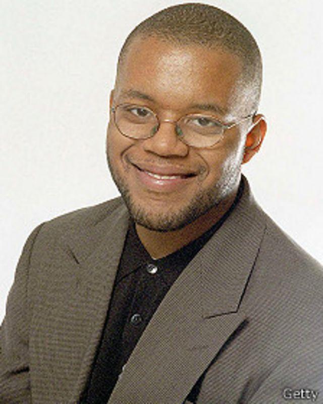 Jayson Blair