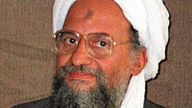 আল কায়েদার প্রধান আয়মান আল-জাওয়াহিরি সম্প্রতি বাংলাদেশেও তাদের তৎপরতা শুরু করার ঘোষণা দিয়েছেন