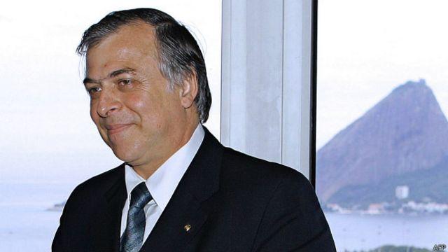 Escândalo na Petrobras agita cenário eleitoral  – BBC News Brasil