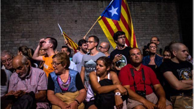 Dia da Catalunha