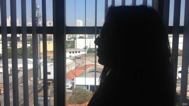 Ana, viúva de policial morto em 2012 chegou inclusive a fazer investigações por conta própria.