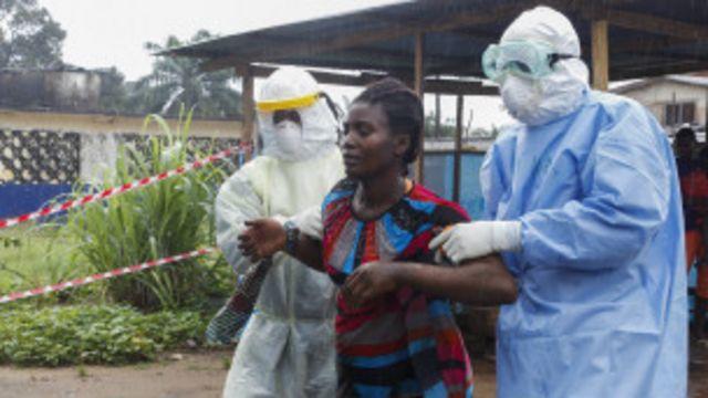 سلامتی کونسل نے متفقہ قرارداد کے ذریعے دنیا پر زور دیا ہے کہ وہ ایبولا وائرس سے نمٹنے کے لیے زیادہ وسائل مہیا کریں
