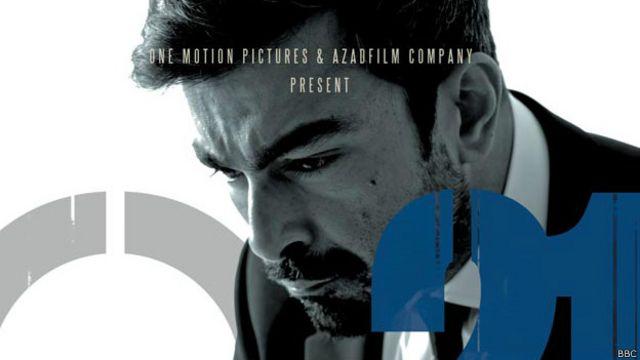 ۔۔۔یہ پہلی پاکستانی فلم ہے جو ڈولبی پر ہے۔ اسی سے فلم دیکھنے والوں کو پہلا اور واضح فرق محسوس ہو گا
