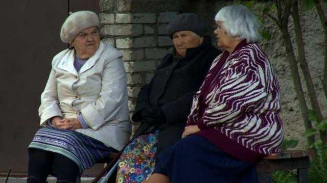 俄罗斯人约占爱沙尼亚总人口四分之一
