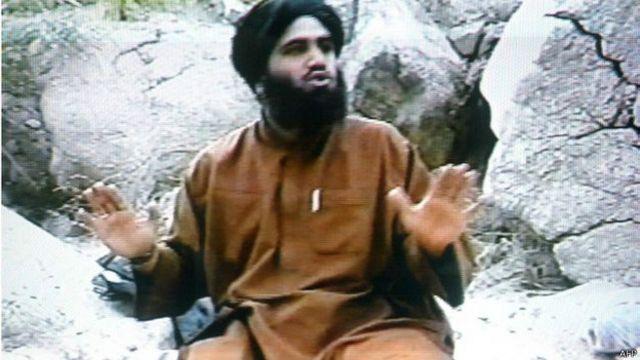 القي القبض على أبو غيث، وهو رجل دين يحمل الجنسية الكويتية، في الأردن.