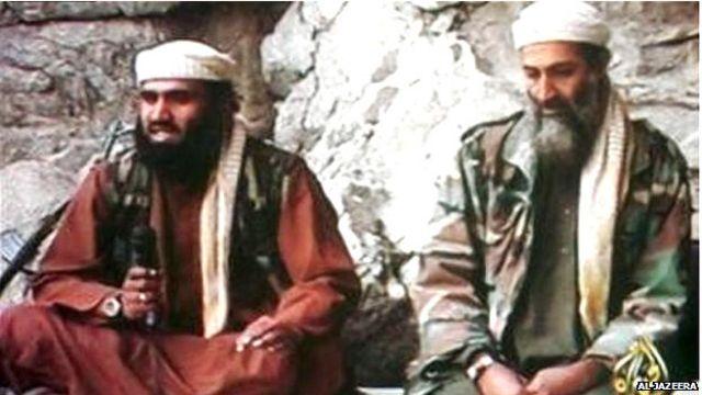 阿布·盖斯说他的职能是纯宗教性质,旨在鼓励所有穆斯林起来反抗压迫者。