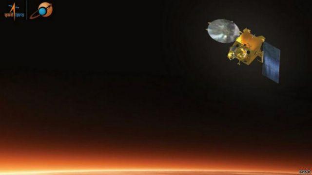 هغه هېوادنه چې ډیر غریب وګړي لري ځینې ګوت نیونکو د هغو د فضایي څېړنو لپاره د ډیرو لګښتونو په اړه شک ښودلی