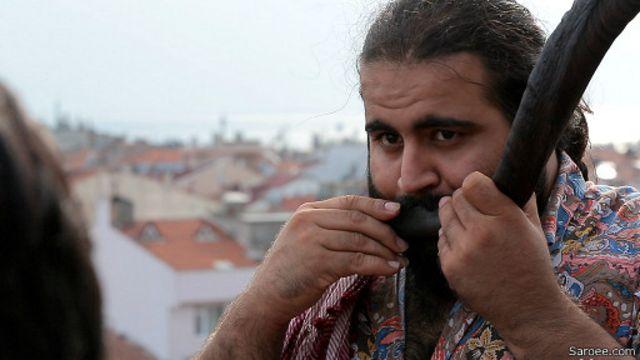 گزارش تلویزیونی این جشنواره به زودی در برنامه بلور بنفش از بی بی سی فارسی پخش خواهد شد