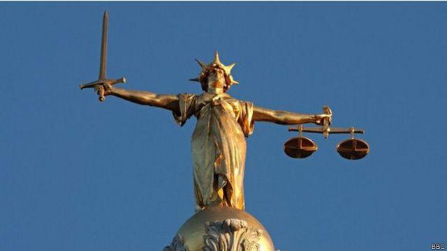 Sardar akan dihadapkan ke pengadilan hari Kamis (24/9) ini.