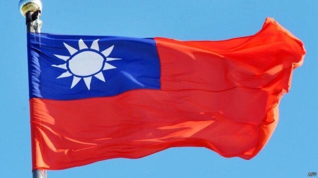 一些中國大陸居民對中共政權不滿,因此轉而認同中華民國