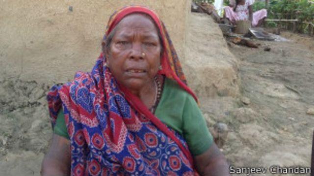 मांजर देवी, बोधगया, बिहार