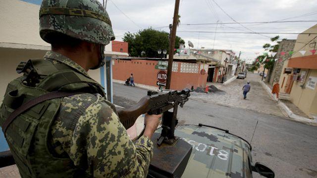 tamaulipas, mexico, narco