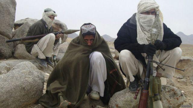 د طالبانو مشرانو تر دې مخکې هم د قطر له دفتره ایران، جاپان، فرانسې او المان ته سفرونه کړي دي.