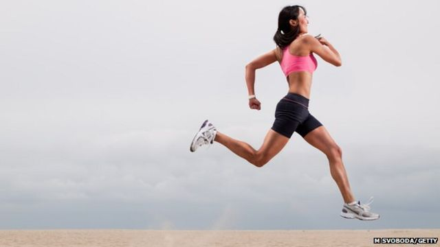 La planificación nutricional debe ser tan importante como la planificación de la rutina de ejercicios.
