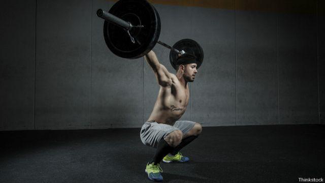 Para obtener el mejor rendimiento se debe distribuir el consumo de proteínas a lo largo del día.