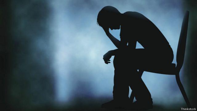 De las cientos de millones de personas que sufren de depresión en todo el mundo, cerca del 30% no responde a la medicación o las terapias psicológicas.