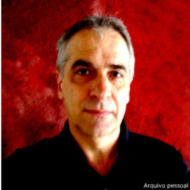Antonio David Cattani
