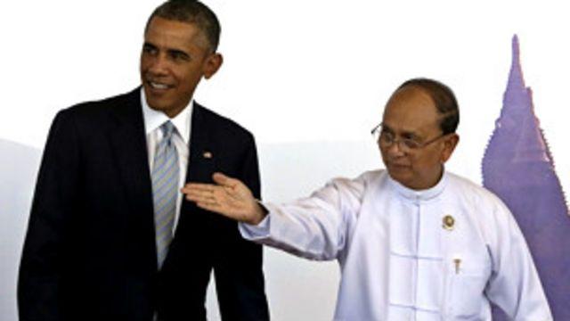 cn_u_thein_sein_barack_obama
