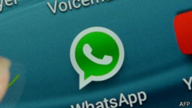 Quizá no necesites que te avisen de cada mensaje recibido en WhatsApp, más teniendo en cuenta los megas que consume esto.