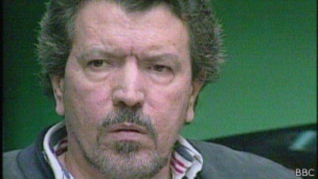 Miguel Rodríguez Orejuela fue extraditado a EE.UU. en 2005 y condenado a 30 años de cárcel.