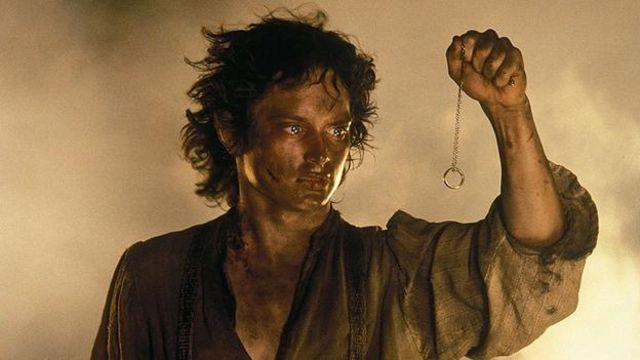 Frodo um dia já foi ícone de uma geração que queria revoluções