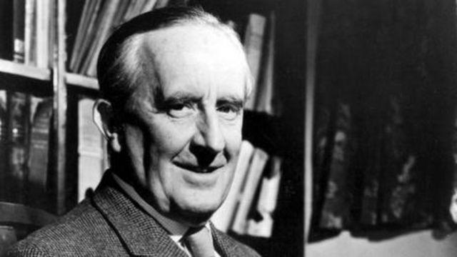 JRR Tolkien era religioso e 'careta' para muitos, mas inspirou jovens