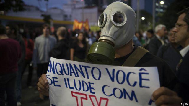 Credito: Agencia Brasil