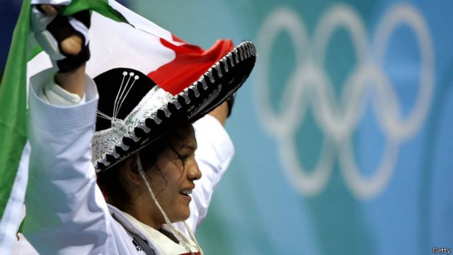 Para Javier Cruz, encargado del portal español SoloTKD, México se ha ido beneficiando de la evolución que ha tenido el taekwondo.
