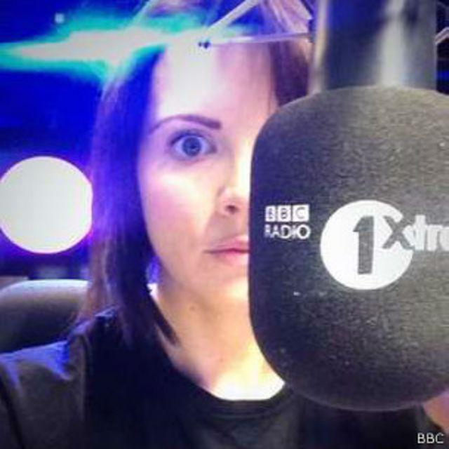 A experiência de Claira será transformada em um documentário da BBC