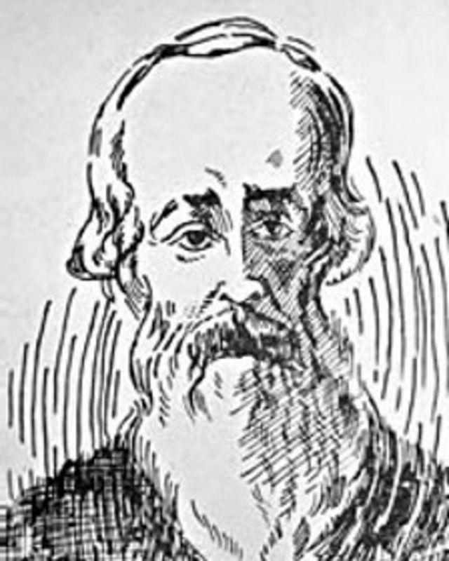 Manoel Coqueiro