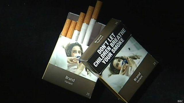 Размещение табачных изделий заказать оптом и дешево табак для кальяна