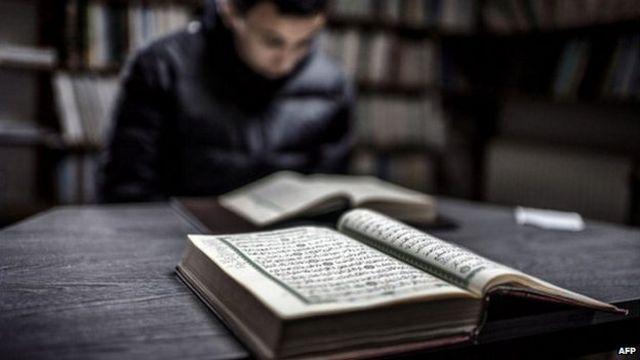 تمام متن قرآن در دسترس شنوندگان رادیو فنلاند قرار داده خواهد شد