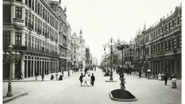 """""""Rio: primeiras poses, visões da cidade a partir da chegada da fotografia (1840-1930) - IMS"""