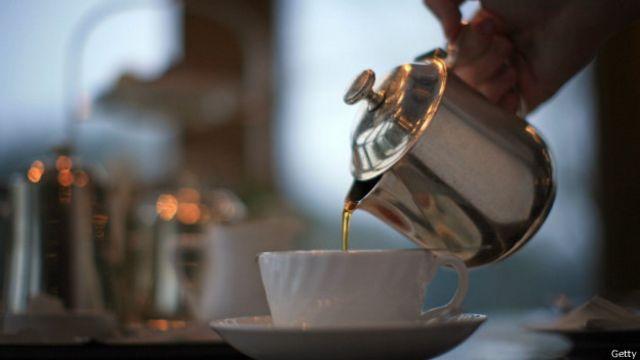 No Brasil, muitos acreditam que chá de canela tem características abortivas e por isso deve ser evitado na gravidez