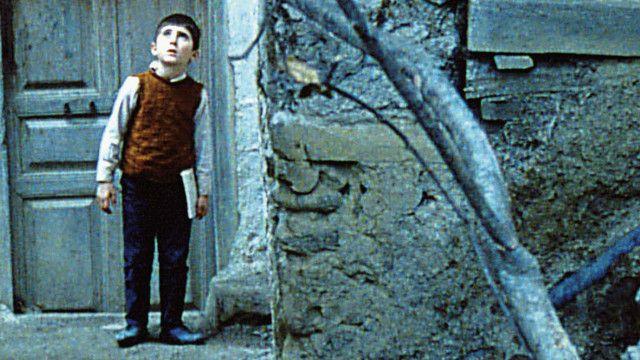 خانه دوست کجاست، از موفقترین فیلمهای ایرانی در خارج از کشور بود