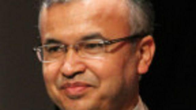 محمود بلیغ
