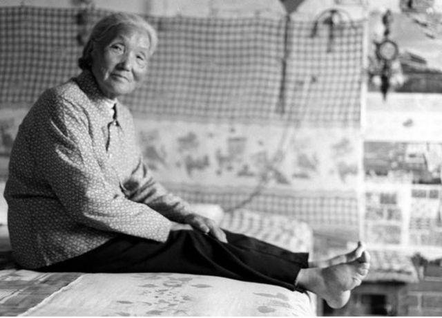 Zhang Yun Ying