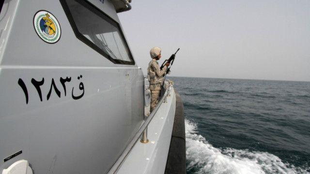 سعودی عرب اور ایران کے درمیان سفارتی تعلقات تناؤ کا شکار ہیں
