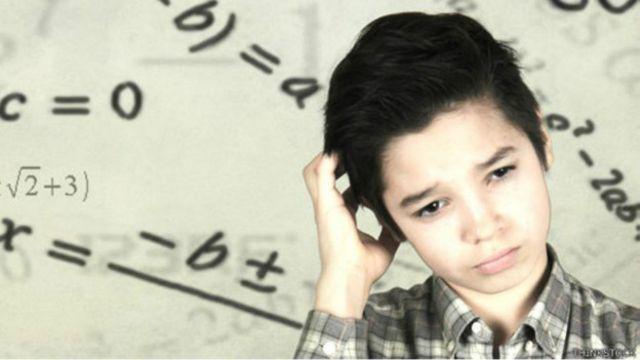Conheca A Resposta Do Problema Matematico Que Se Tornou Viral Bbc News Brasil