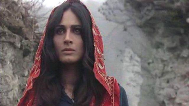 بسیاری از نسخه های اصلی آثار سینمای ایران هنگام انقلاب ایران از بین رفتند
