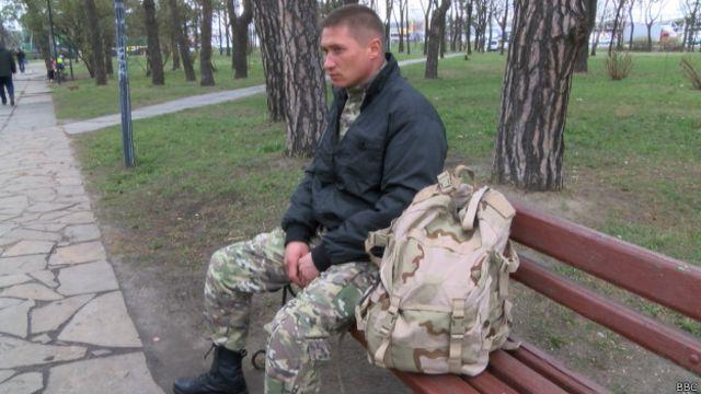 Юрій Сова