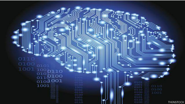 La capacidad de tomar decisiones de forma correcta no está relacionada con la capacidad intelectual.