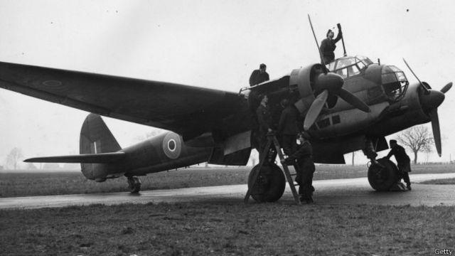 """Юнкерс"" Ju 88"