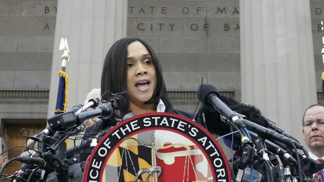 fiscal, maryland, freddie gray, baltimore