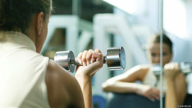 El que abarca mucho poco aprieta. Es mejor hacer sesiones cortas pero con un objetivo específico que largas jornadas de entrenamiento.