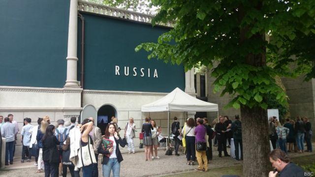 venice_russian_pavillion