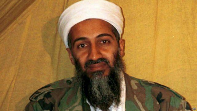 Es falso el relato de EE.UU. sobre la muerte de Bin Laden? - BBC News Mundo